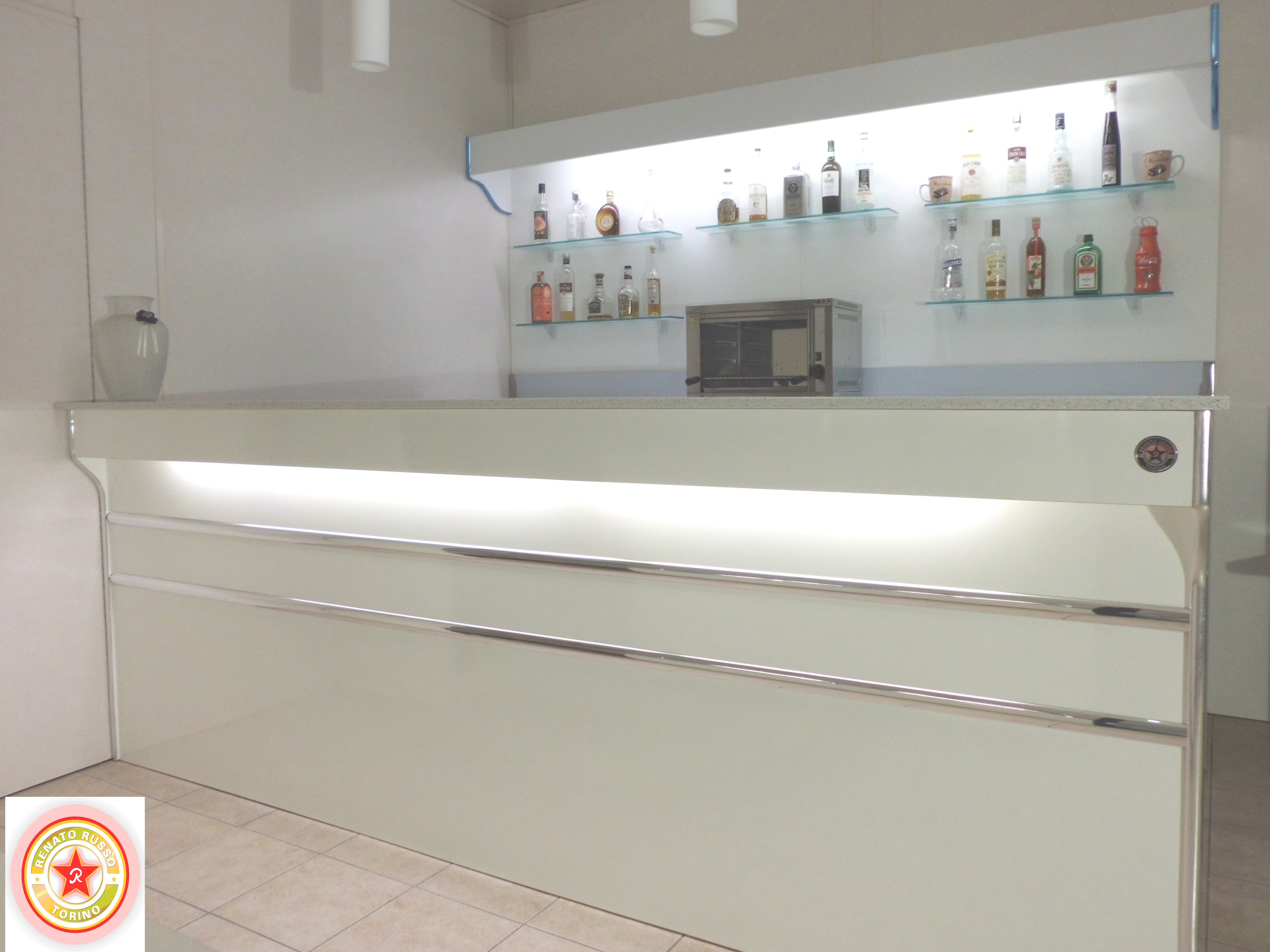 Banco bar milano compra in fabbrica banchi bar for Banconi bar milano